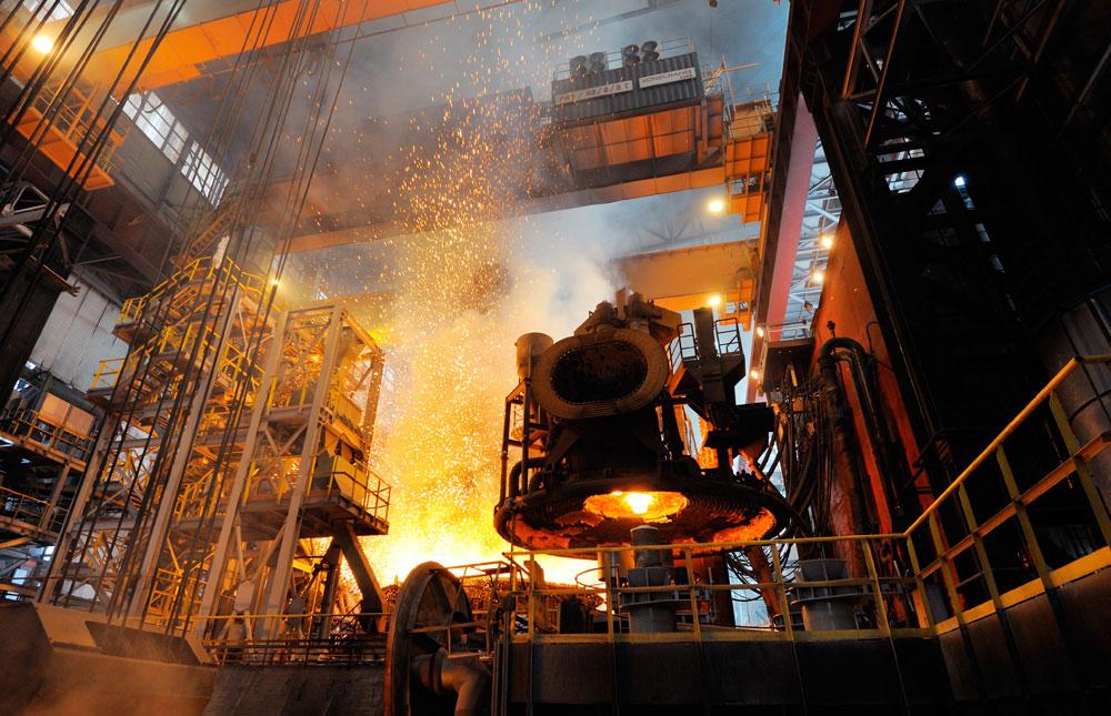 budni-metallurgii_2